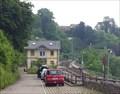Image for Laufenburg (Baden), BW, Germany