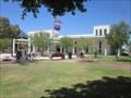 Image for Heritage Library - Yuma, AZ