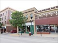 Image for Abel Brothers - Lewistown Central Business Historic District - Lewistown, MT