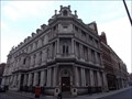 Image for The Union Bank of London Limited - Carey Street, London, UK