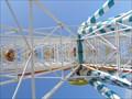 Image for Roue port de Royan,FR
