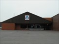 Image for ALDI-Markt Nenndorf