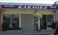 Image for Millbrae Karaoke House - Millbrae, CA