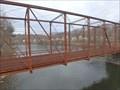 Image for Susquehanna River Bridge - Wells Bridge, NY