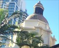 Image for Santa Fe Depot West Tower - San Diego, CA