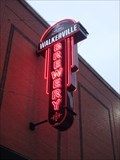 Image for Walkerville Brewery - Windsor, ON