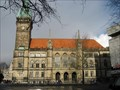 Image for Braunschweig, Germany