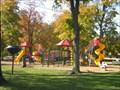 Image for Cynthiana public playground - Cynthiana, IN