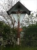 Image for Feldkreuz - 'Horber Straße' Ergenzingen, Germany, BW