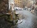Image for Fontana dei Monti, Rome, Italy