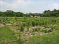 Image for Stow Community Garden - Stow, OH