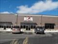 Image for Ski's Meat Market - Stevens Point, WI