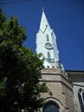 Image for Saint Martin of Tours - Louisville, Kentucky