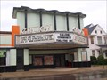 Image for Galion Theatre - Galion, Ohio