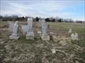 Image for John Hoffman Burial Ground - Cottleville, Missouri