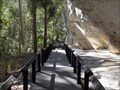 Image for The Art Gallery Boardwalk - Carnarvon National Park, Injune, QLD