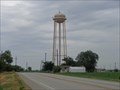 Image for Bolivar Water Supply Corp. Well #4 - Denton County, TX
