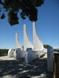 Image for Artistic Marina Seating - Antioch, CA