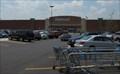 Image for Walmart Supercenter  - Appomattox, Virginia (#4636)