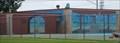Image for Cheri Lindsey Park Pool - Binghamton, NY