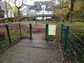 Image for Mehrgenerationen Spielplatz - Bürresheimer Straße - Mayen, RP, Germany