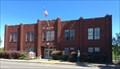 Image for Old West Salem City Hall - Salem, Oregon
