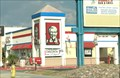 Image for KFC - Florida - Hemet, CA