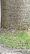 Image for NGI Meetpunt Dl10, Stalhillebrug, Jabbeke/Brugge