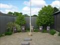Image for Worthing Veterans Memorial, Worthing, South Dakota