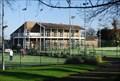 Image for Malahide Tennis Club