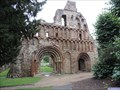 Image for St Botolph's Priory - St Botolph's Priory Walk, Colchester, UK