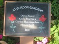 Image for Jo Gordon Gardens - Tustin, CA