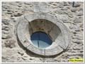 Image for Eglise de Lagarde d'Apt