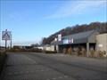 Image for Aldi Store Saint-Hubert Belgium