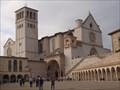 Image for Basilica di San Francesco (Basilica of St. Francis) - Assisi