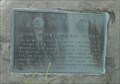Image for Cleng Peerson Memorial Highway - Norway, Illinois