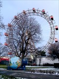 Image for Vienna Giant Ferris Wheel