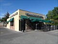 Image for Starbucks - 21st & Central Ave - Cheyenne, WY
