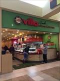 Image for Villa - Bel Air, MD