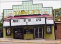 Image for Yancey Theater - Burnsville, North Carolina