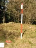 Image for TB 5311-17 Nad Filingrem