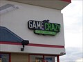 Image for Game Crazy - Depew, NY