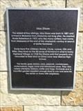 Image for Idus Dixon - Flower Mound Heritage Walk - Flower Mound, TX