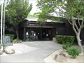 Image for Davis Veterans of Foreign Wars Post 6949 - Davis, CA