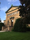 Image for Owatonna Free Public Library - Owatonna, MN