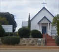 Image for St Peter's - Wongan Hills, Western Australia