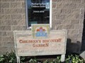 Image for Childrens Discovery Garden at Thanksgiving Point - Lehi Utah