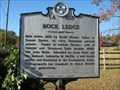 Image for Rock Ledge - 1A 103 - Kingsport, TN