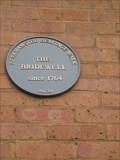 Image for The Bridewell-  Berkhamstead- Herts