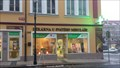 Image for Pharmacy and Teahous, Louny, Czech Republic